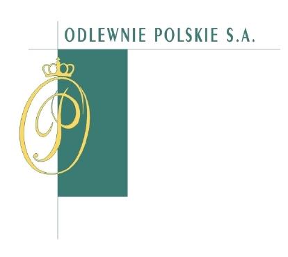 Odlewnie Polskie